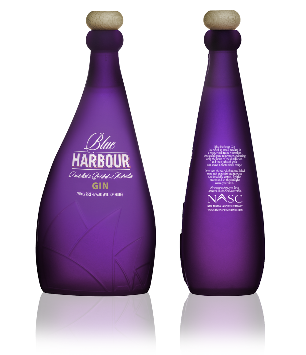 BH Purple Gin Front and side_shadow.png
