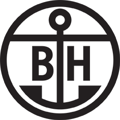 BH Seal Trimmed T web.png