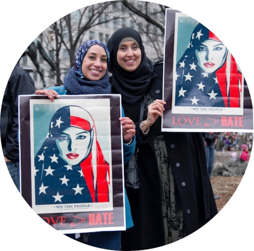 Mulim Women.jpg