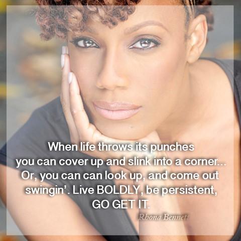 Rhona Quotes 1.jpg