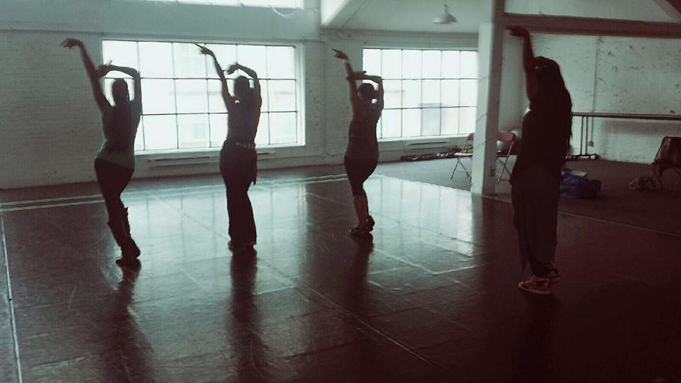 EV Toronto dance rehearsal.jpg