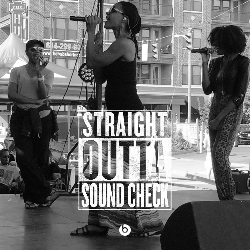 Straight Outta Sound Check.jpg