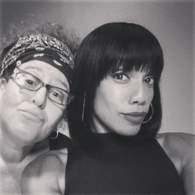 Rafy and Rhona.jpg