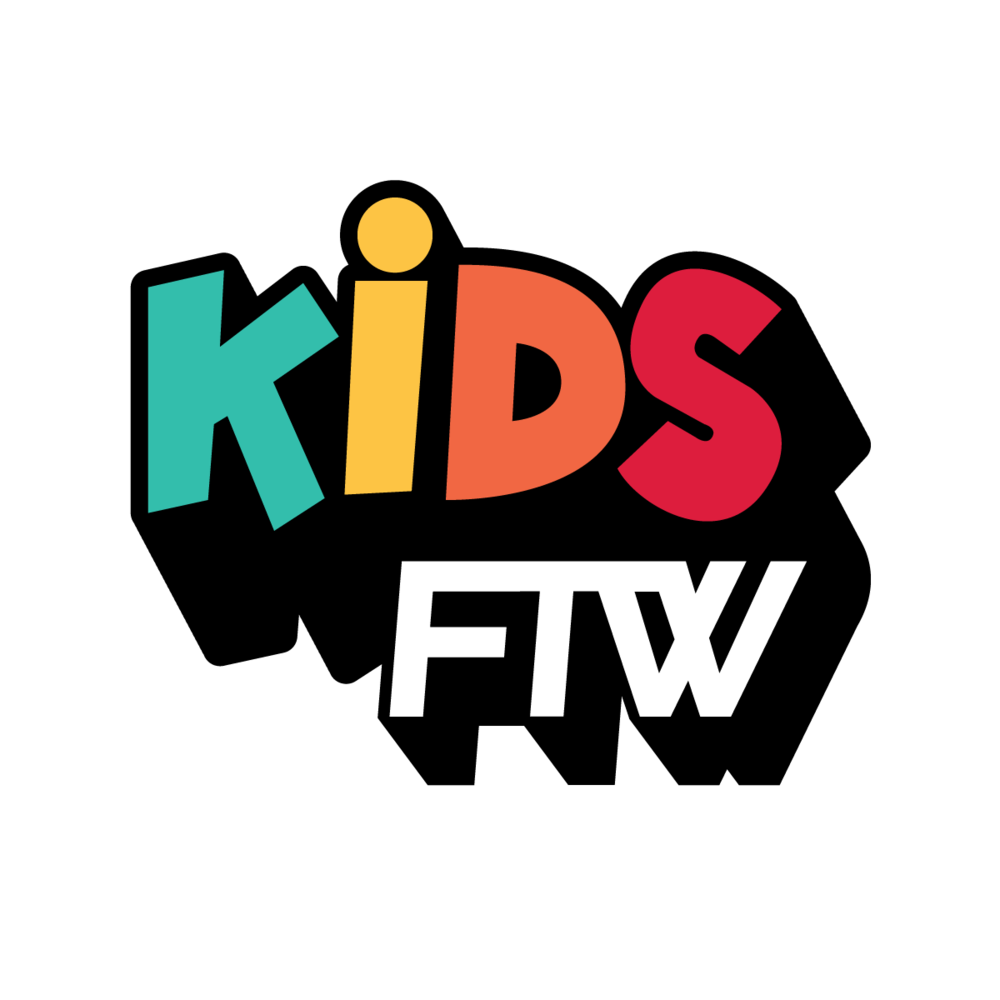 FTW_Kids-Avatar-COLOR.png