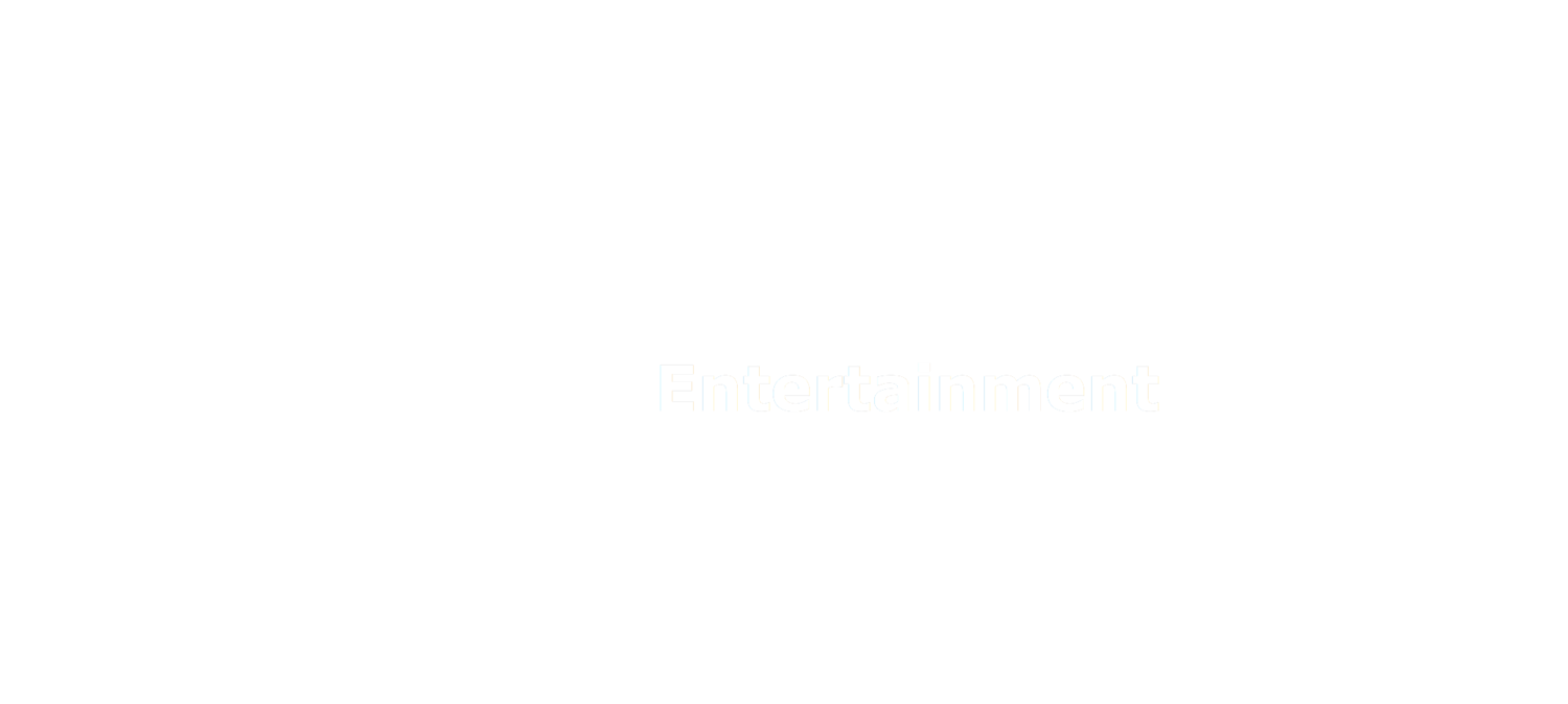 Dellinger Entertainment
