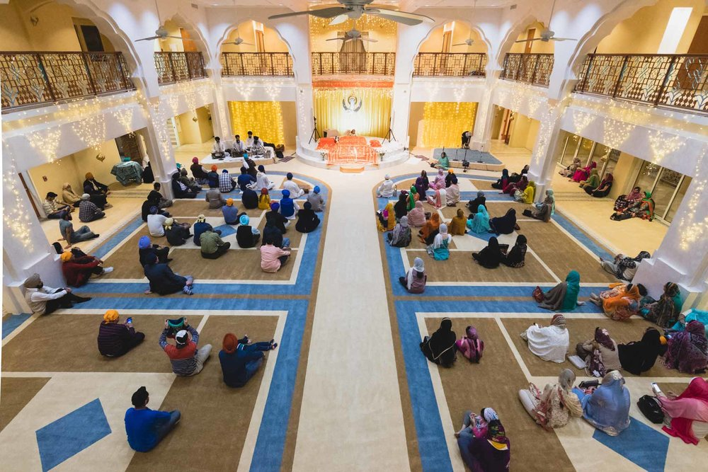 Gurdwara-Jan5-6164.jpg