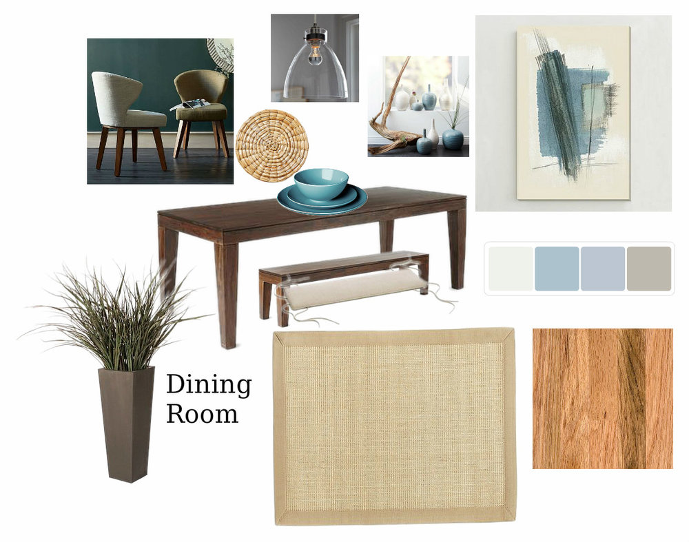 OB-Dining Room - Assignment 9.jpg