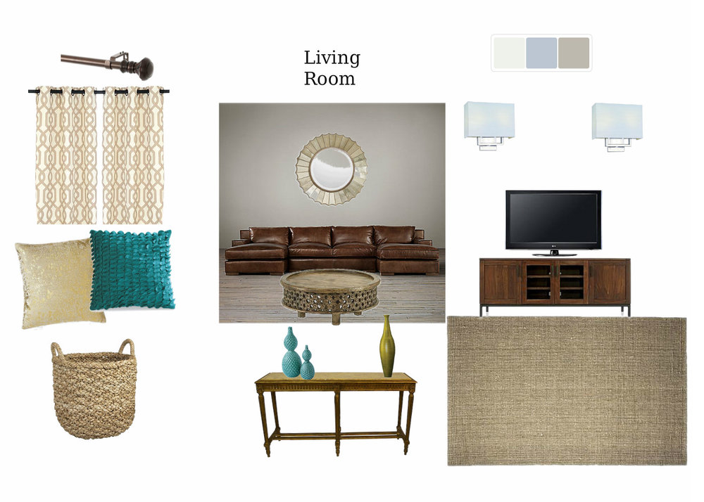 OB-Living Room - Assignment 9.jpg