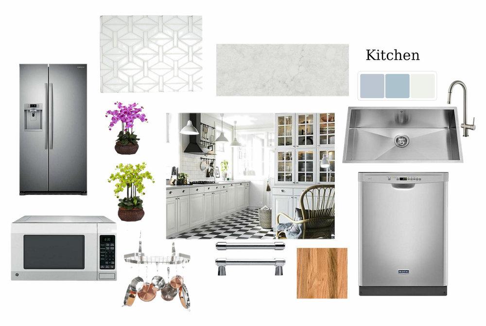 OB-Kitchen - Assignment 9.jpg
