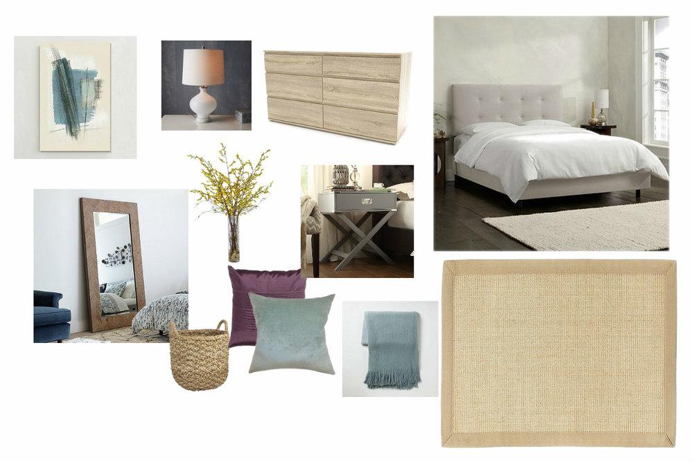 OB-Latifa Z. Bedroom.jpg
