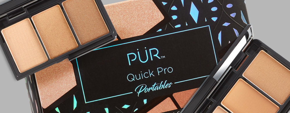 PÜR The Complexion Authority is an inclusive makeup company that celebrates all women and skin tones. It is the destination around the globe for the best in skin-perfecting mineral-based makeup and skincare solutions.PÜR Cosmetics is 100% cruelty-free, free of animal testing, environmentally responsible and formulated in the USA.