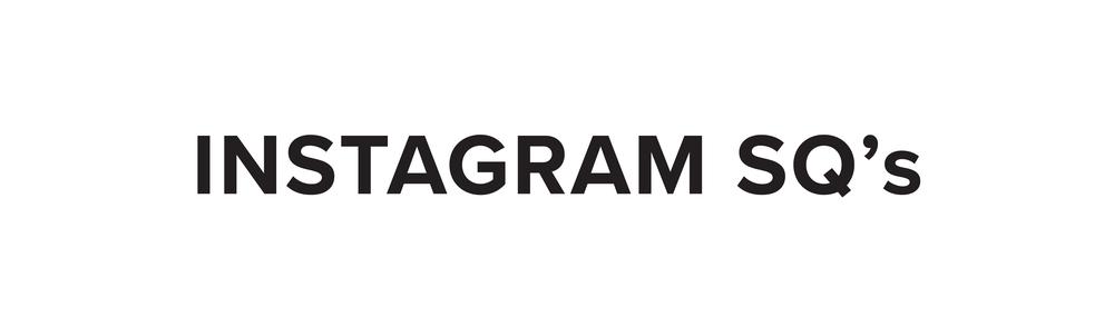 instagram-sqs.png