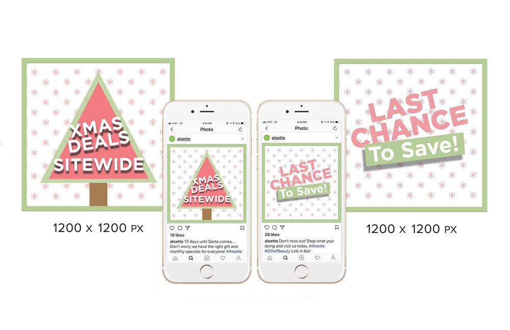 iphone-insta-squares.jpg