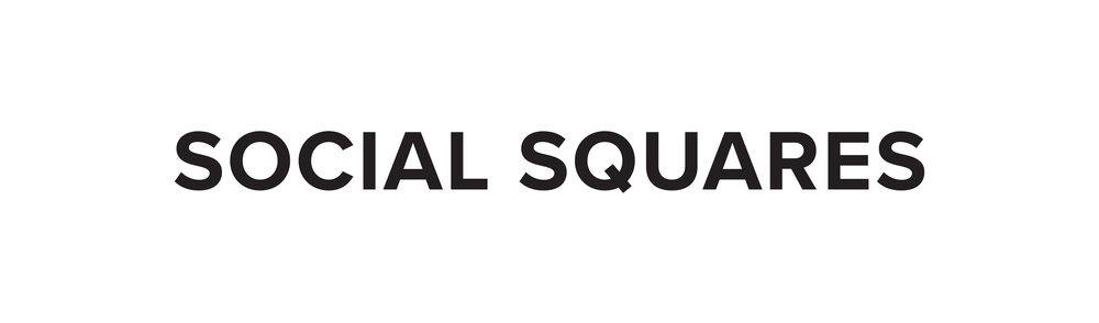 Social-Sq-Banner.png