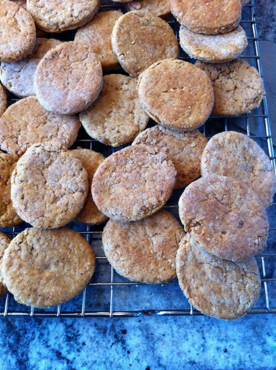 the pig and the fig cookies