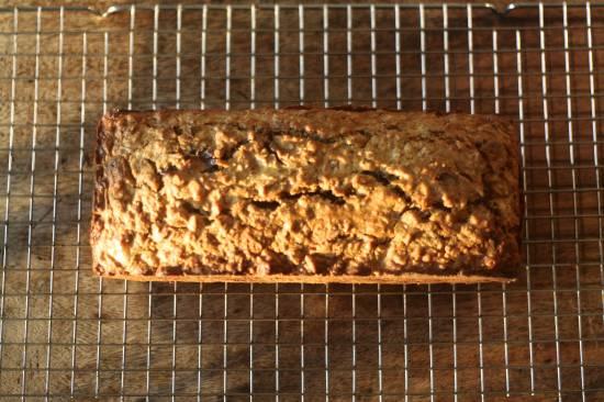 quinoa-banana-bread