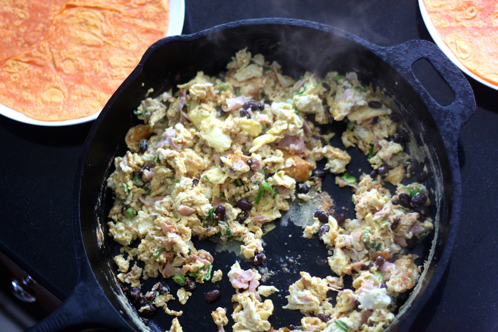 the-pig-and-the-fig-breakfast-burritos