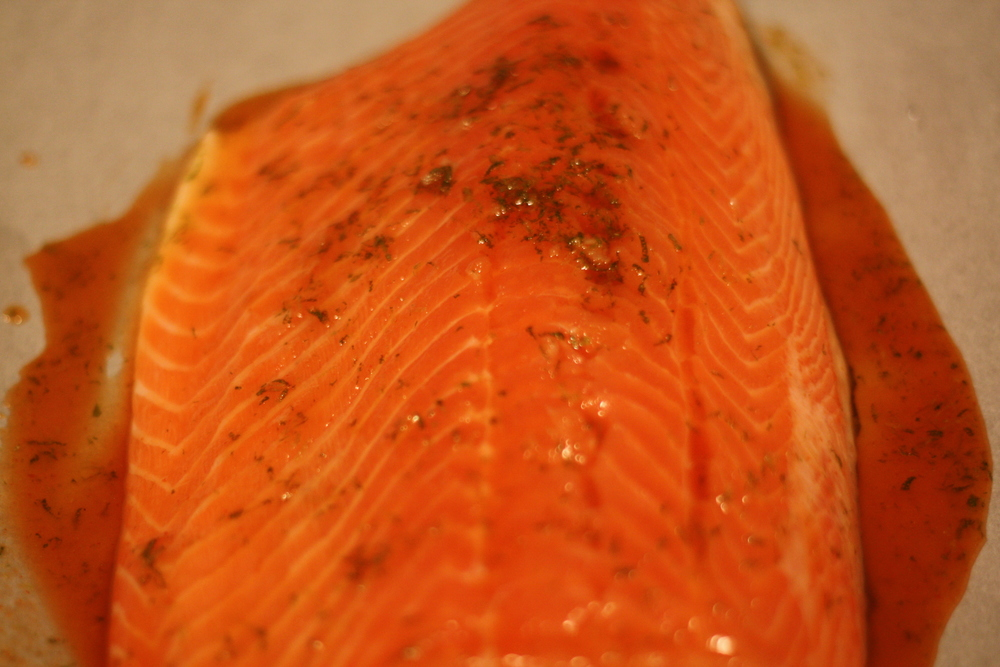 the-pig-and-the-fig-chili-lime-roasted-salmon