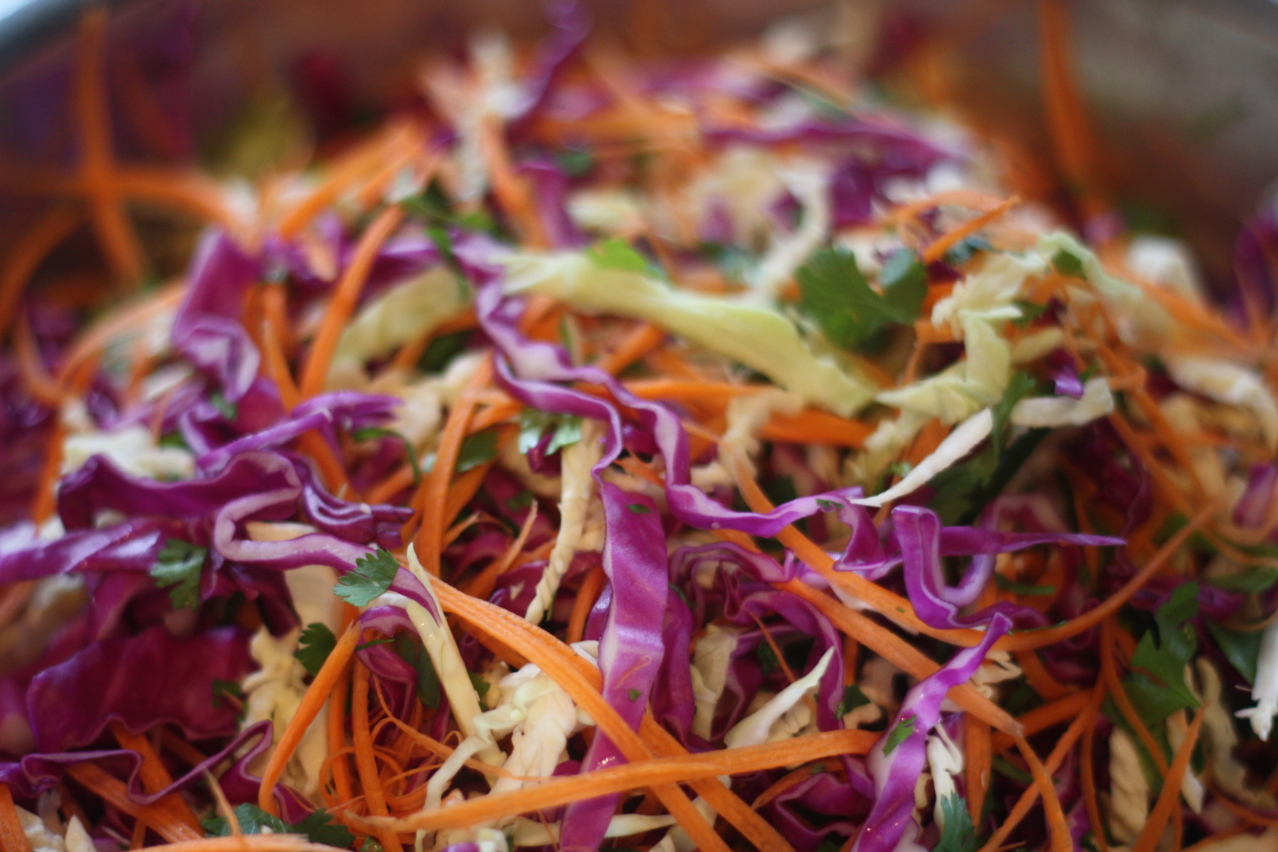 the-pig-and-the-fig-spicy-summer-slaw