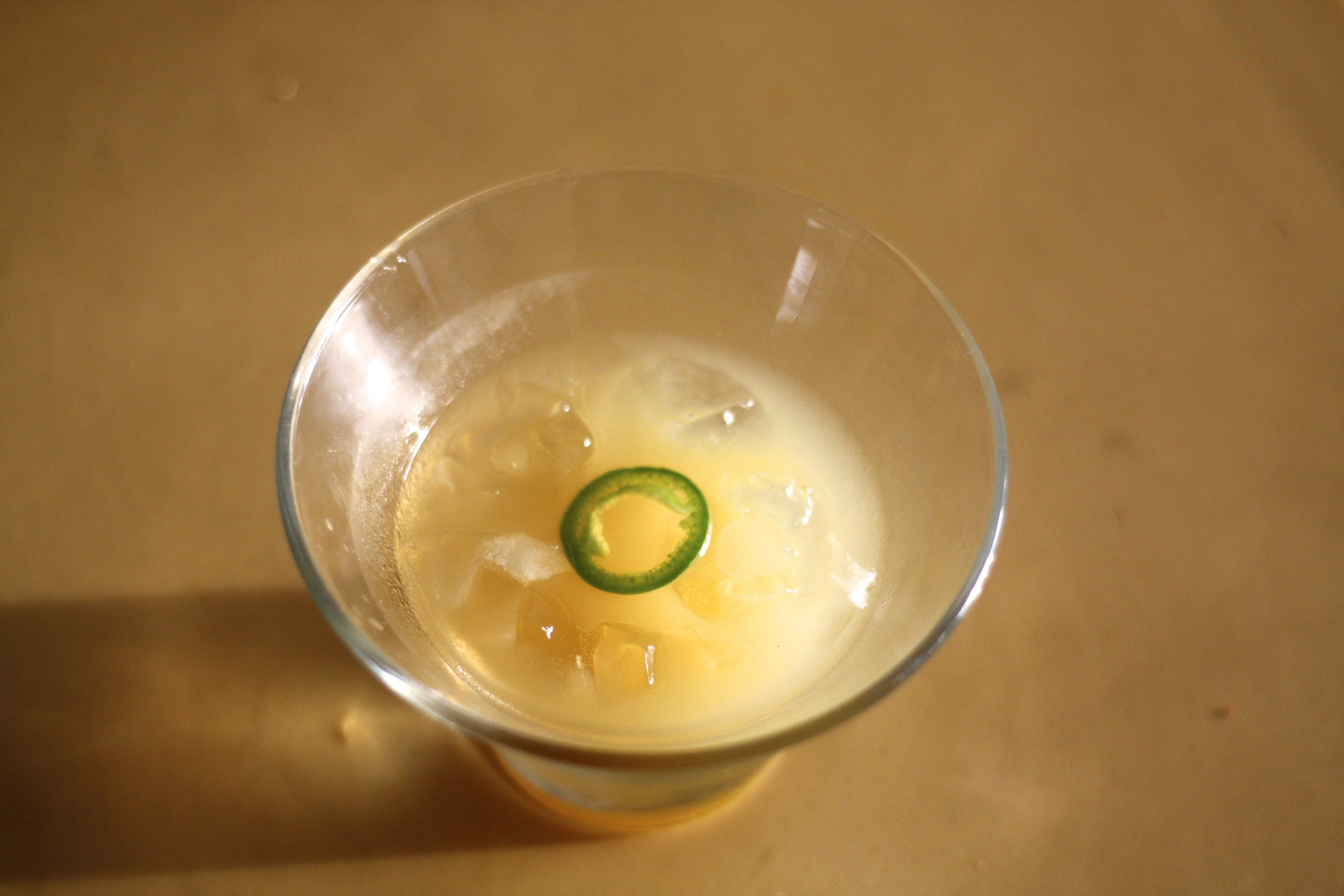 The-pig-and-the-fig-punta-mita-the-cocktail-tequila-lime-coconut-jalapeno