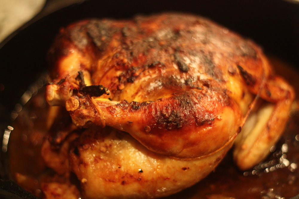 the-pig-and-the-fig-beer-brined-roasted-chicken-with-chili-rub