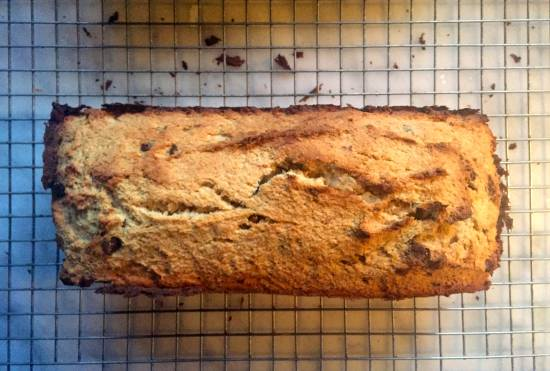 the-pig-and-the-fig-coconut-banana-bread