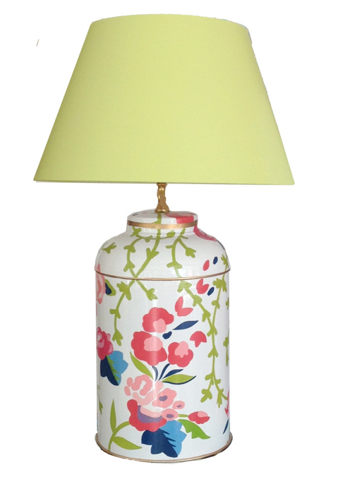 Summer Chintz Lamp.png