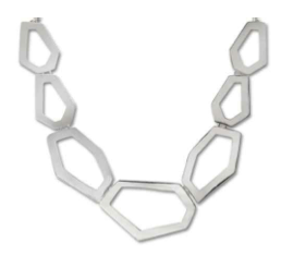 Paz-Honeycomb Necklace.png