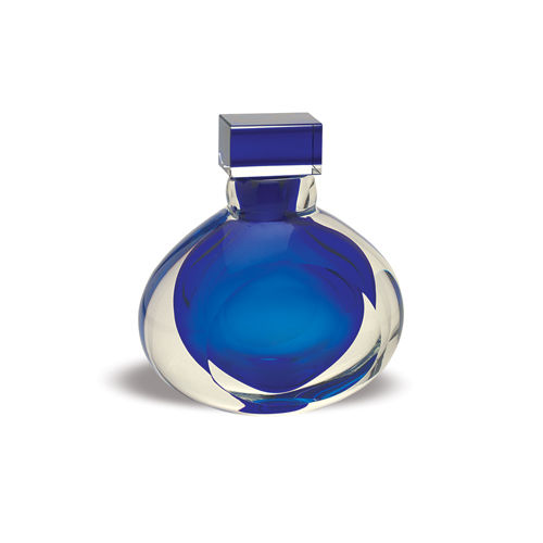 Blue Perfume Bottle.jpg