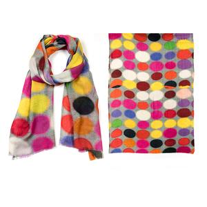 seeing-spots-scarf.jpg