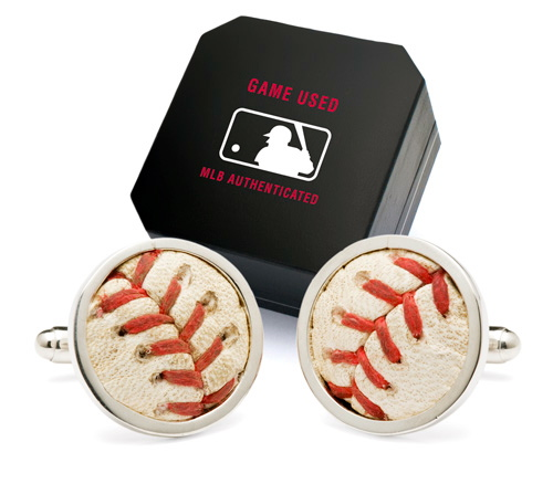 7ML-Baseball-with-MLB-Box--2.jpg