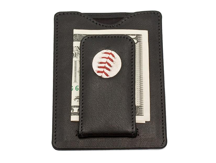 82-Baseball-MoneyClip-Wallet-Front_825px_4239202a-28c4-43bb-a706-4e928d152b04_1024x1024.jpg