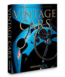 9781614282624_vintagecars-1-hover.png