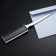 Crystal letter Opener.jpg