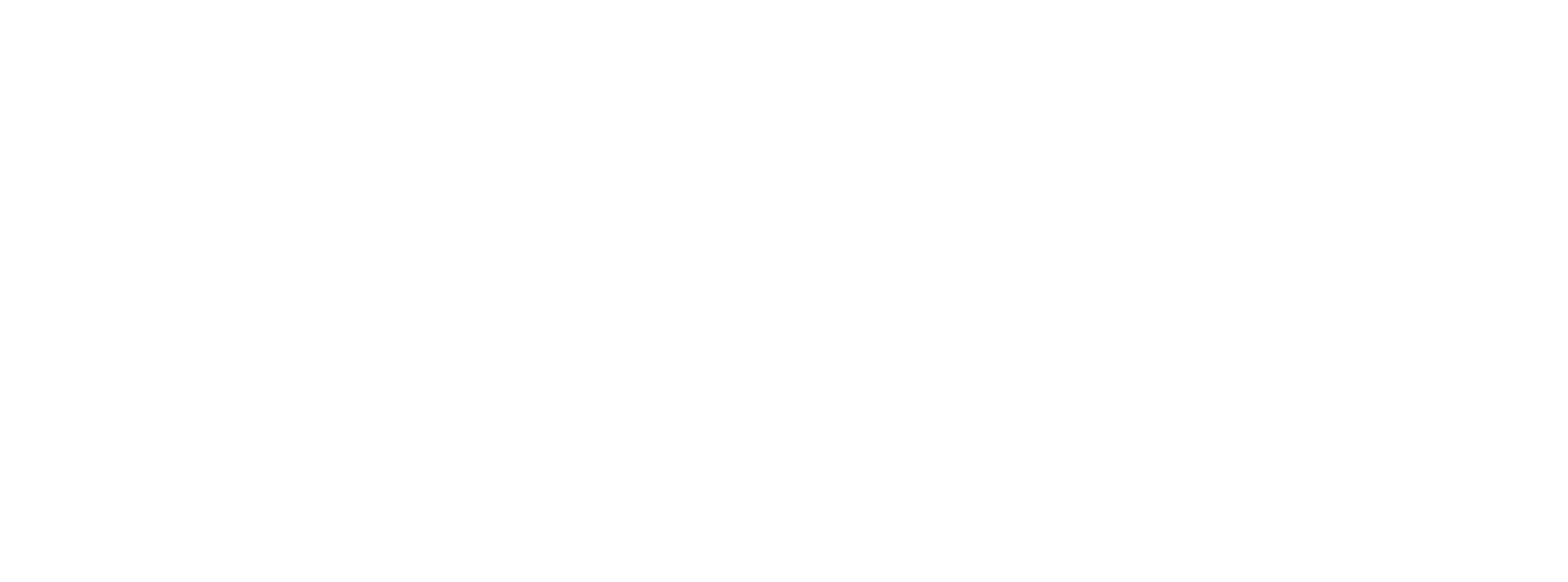 Cobblehaus Brewing Company