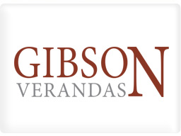 gibson_logo.jpg