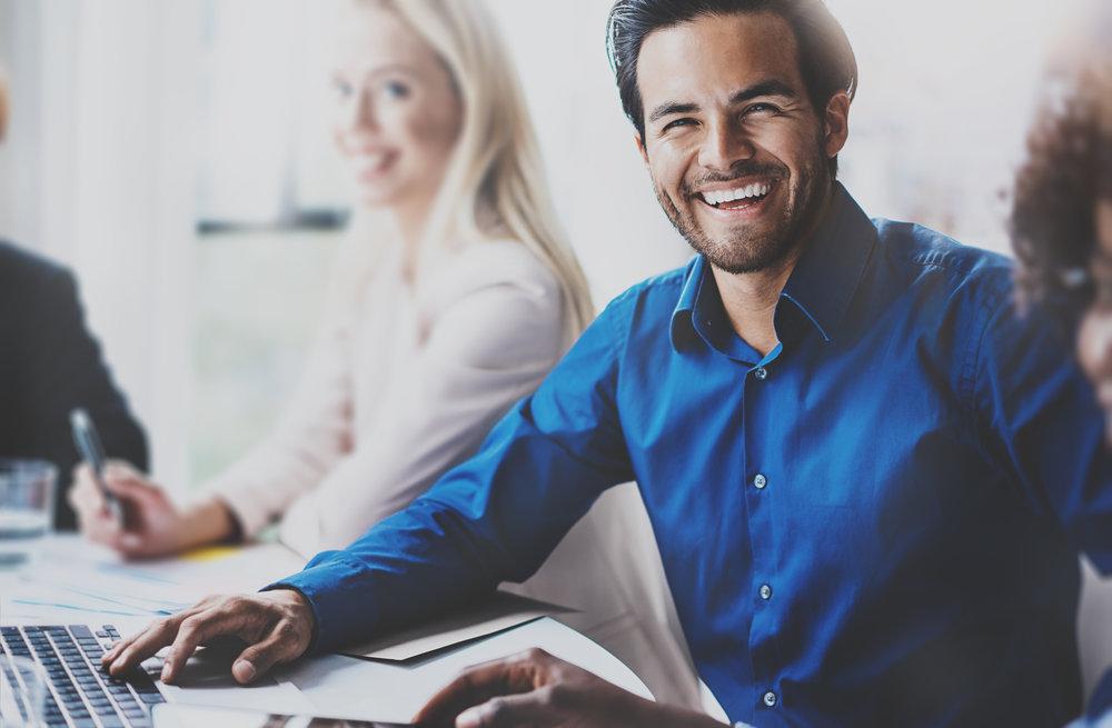 Skill & Strategy Accelerator