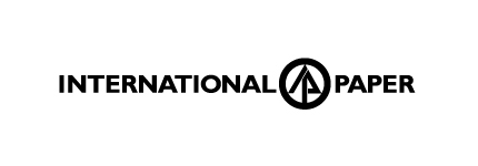 international-paper-logo.jpg