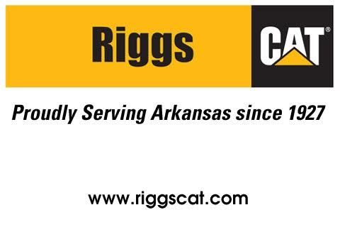 Riggs Logo.png