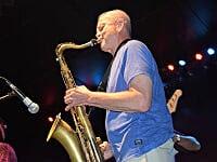 John_saxophone.jpg