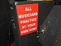 Warning-musicians.jpg