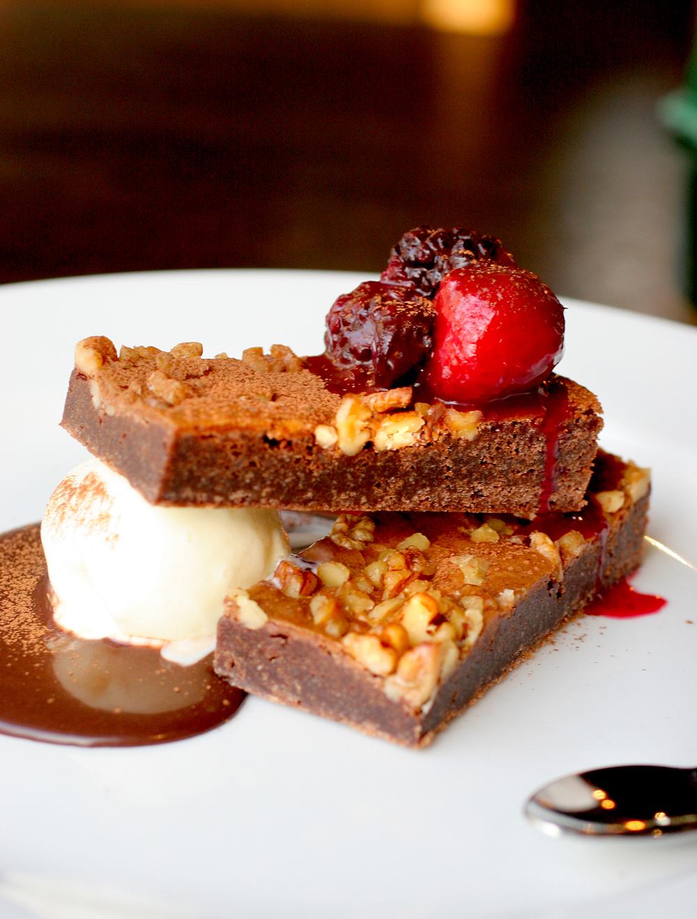 Dessert Slices.jpg