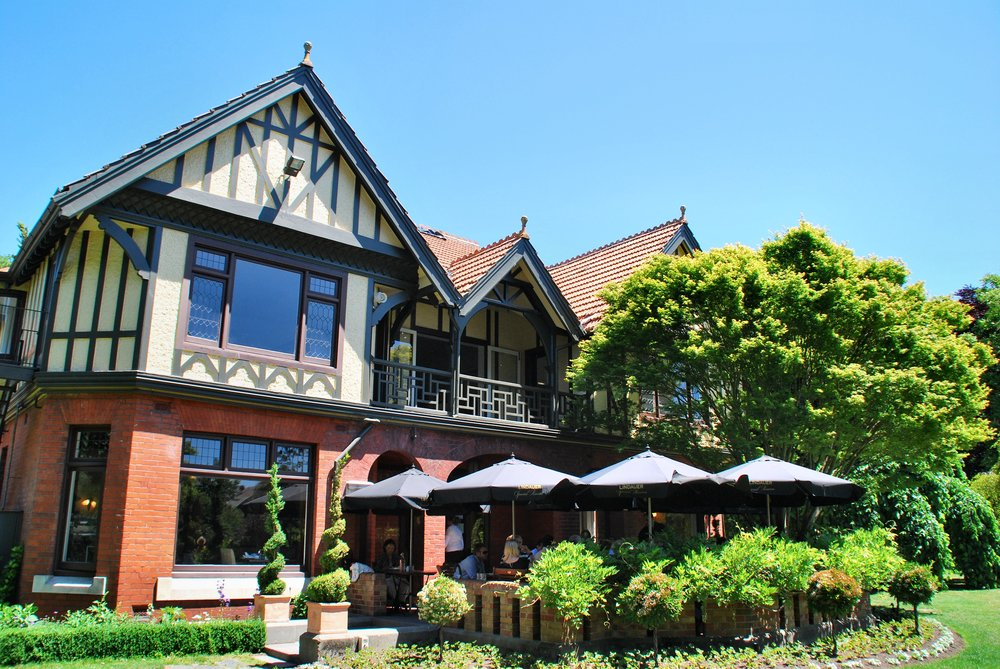 Mona Vale Historic Homestead Christchurch - DayTime.jpg