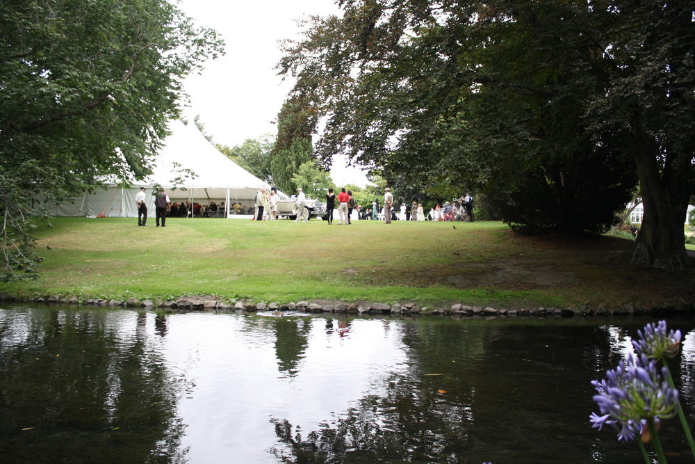 Marquee and River Bank.JPG