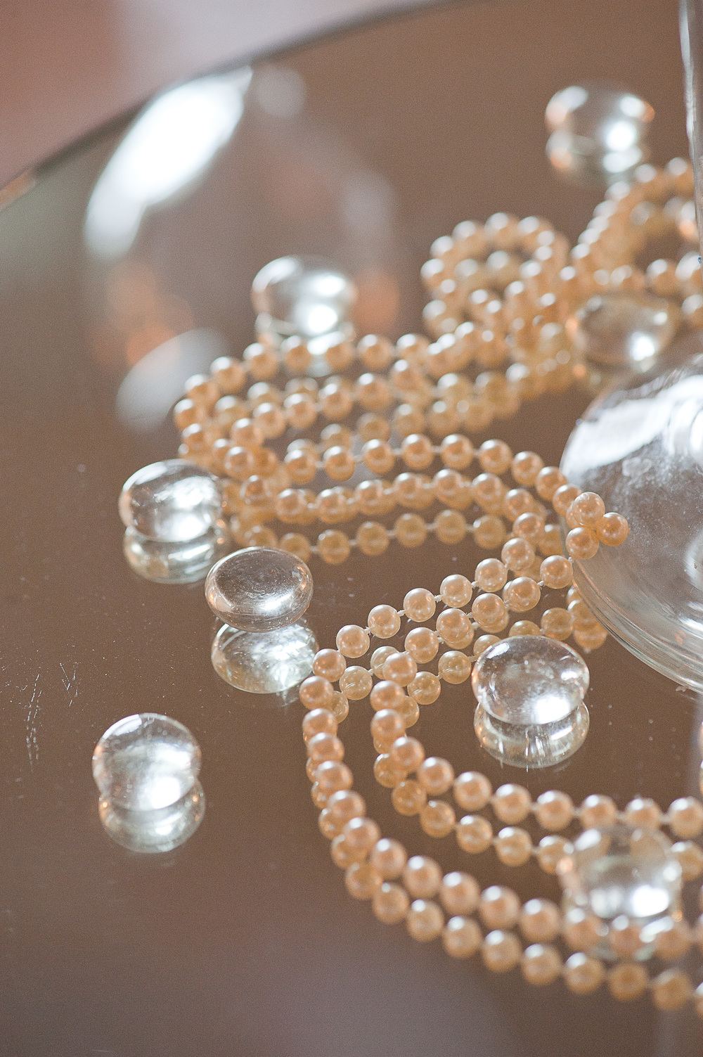 Pearls - close up.jpg