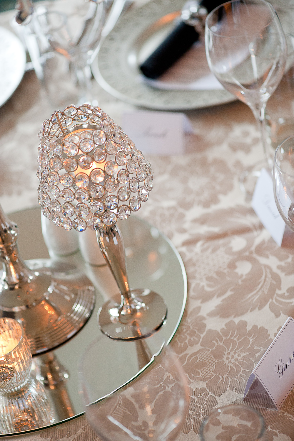 Table Decor (lamps).jpg