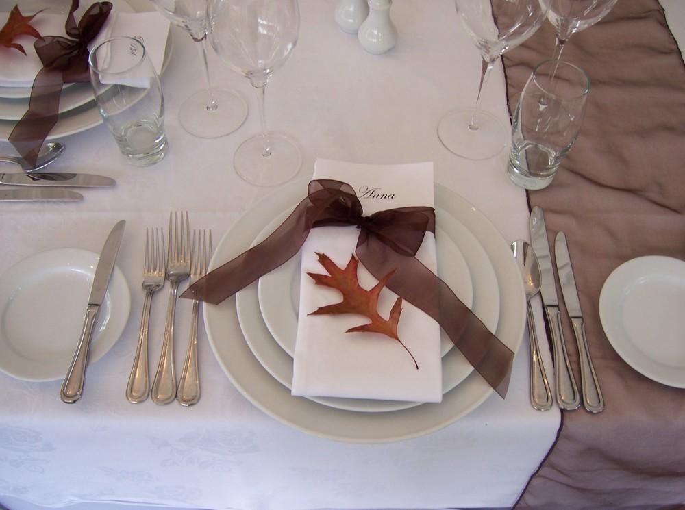Table setting (Autumn theme).JPG