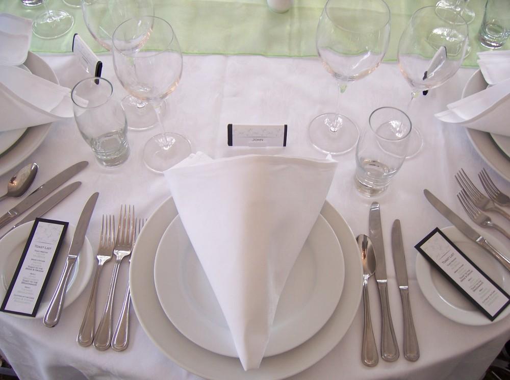 Table Setting (Birds Eye).JPG