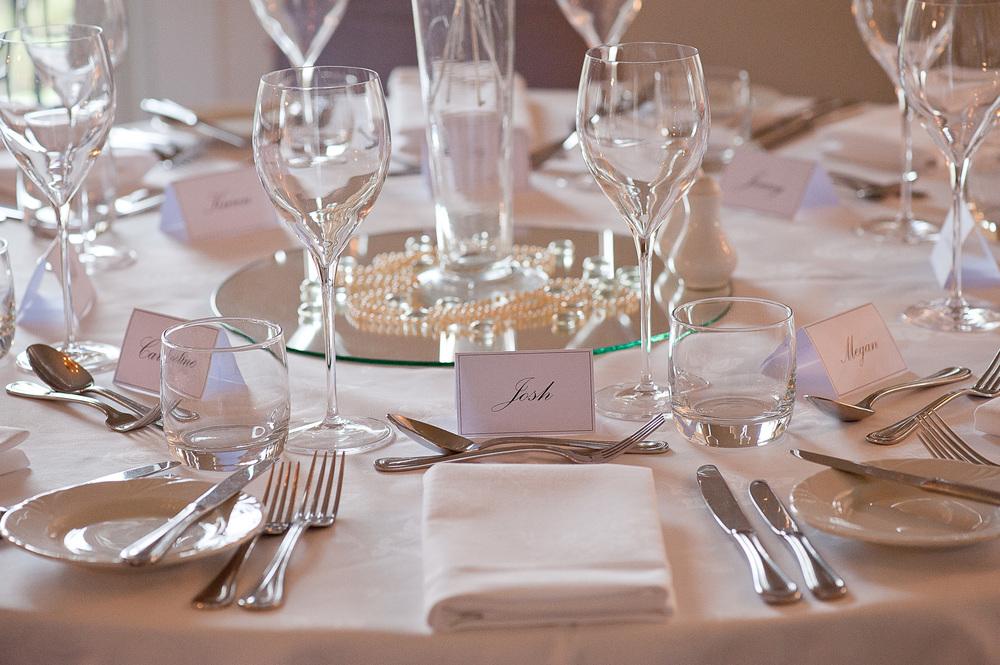 Table Setting - Pearls.jpg