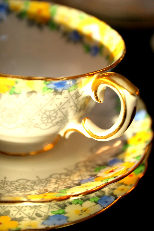 Tea Cup close up.jpg